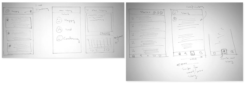 pen_paper_sketches