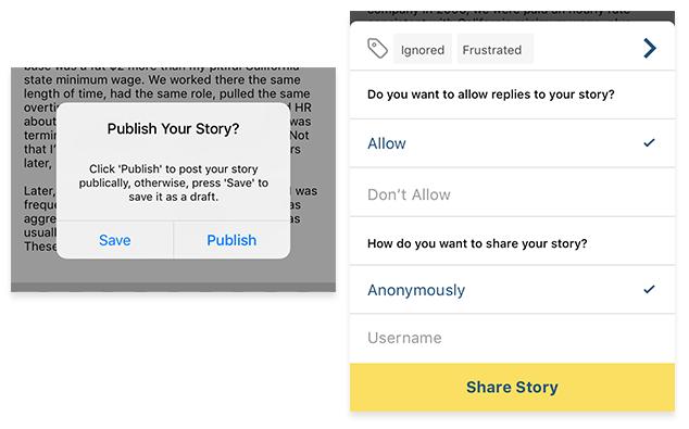publish_settings